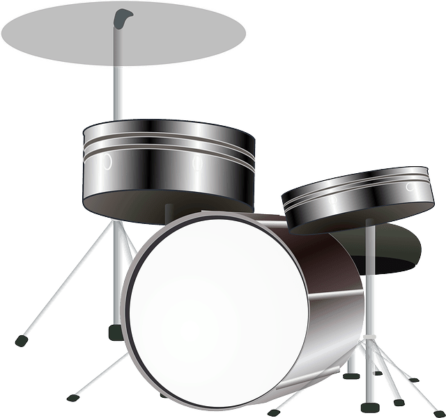 Kids Drum Set – The Ultimate Guide