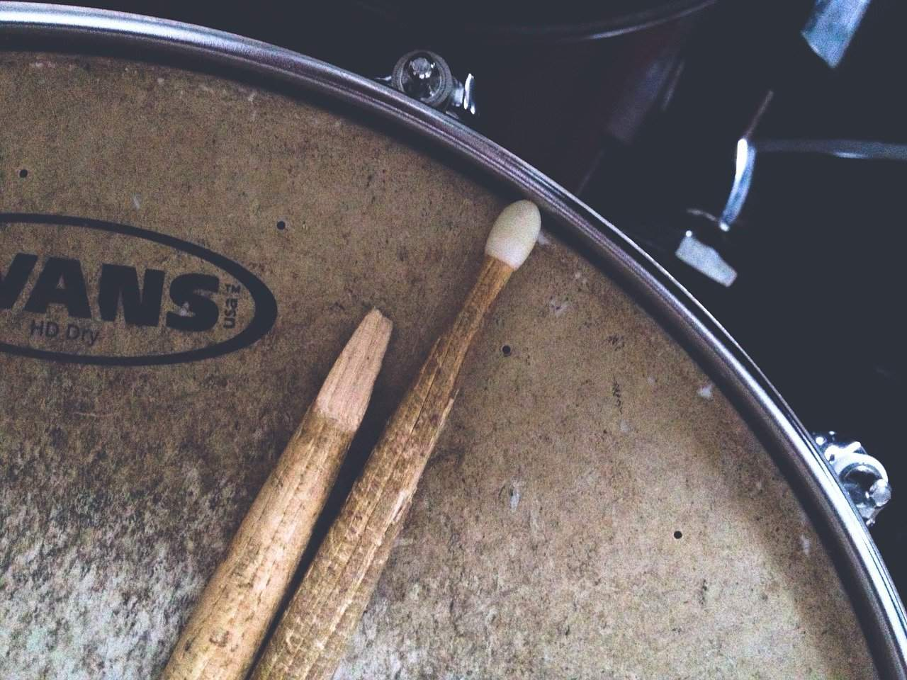 A Buyer's Guide to the Best Drum Practice Pad